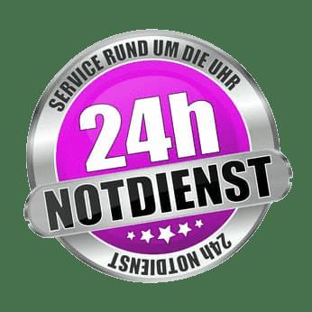 24h Notdienst Schlüsseldienst Stuttgart Pfaffenwald