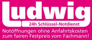 Anfahrt Schlüsseldienst Stuttgart Pfaffenwald